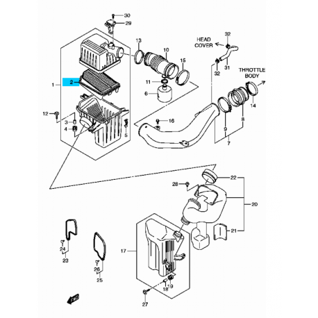 Jeep Cherokee Tail Light Wiring Diagram on 2005 jeep grand cherokee headlight wiring diagram