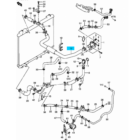 1999 Suzuki Grand Vitara Parts Diagram furthermore C230 Engine Cooling Diagram together with Wagon Fuse Box Diagram further V Rod Fuse Box furthermore 2001 Suzuki Esteem Fuse Box Diagram. on fuse box diagram suzuki aerio 2002