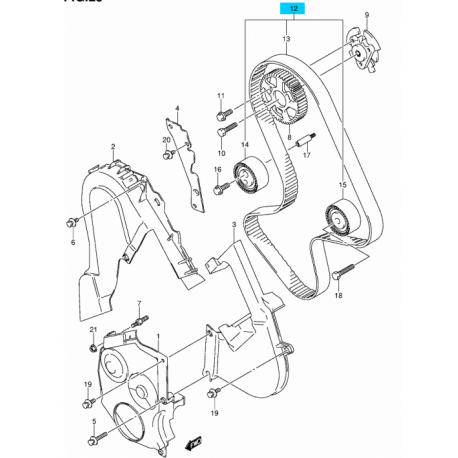1991 geo metro fuse box diagram opinions about wiring diagram \u2022 geo tracker wiring-diagram suzuki sidekick geo tracker moreover samurai wiring diagram suzuki wiring diagram site 1996 geo metro fuse box diagram 1997 geo tracker fuse box