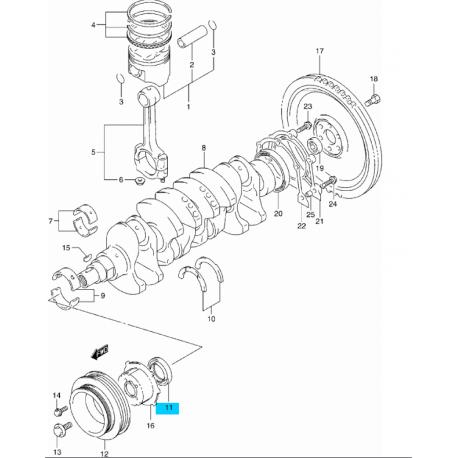 155 Reten Arbol De Levas together with 20a Fuse Box For as well Samurai Ignition Wiring Diagram in addition 2001 Pontiac Grand Prix Parts Diagram further 805 Suzuki Motorcycle Wiring Diagrams. on suzuki jimny wiring diagram