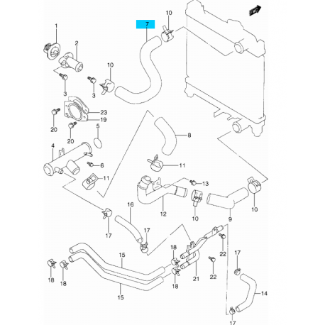 1968 chevelle engine wiring diagram with 1966 Chevy Wiper Wiring Diagrams on 1966 Mustang Wiring Diagram Pdf as well 1967 Chevelle Wiring Diagram further Engine Vacuum Diagram 1968 Chevelle likewise Richard Ehrenberg further 1968 Lemans Wiring Diagram.