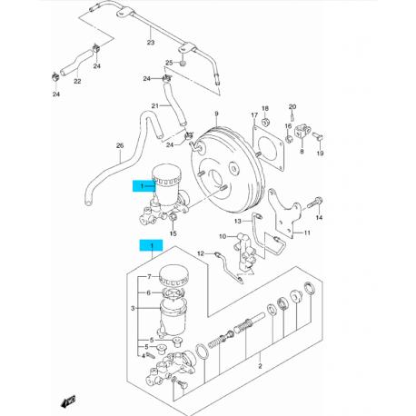 T13113676 Reset 2009 kia optima tpms additionally T4606021 Replace timing belt chain kia rondo besides Oil Filter Location 2011 Kia Sorento together with 91 Accord Fuel Filter further Kia Spectra5 Fuse Box Location. on 2008 kia sedona ex