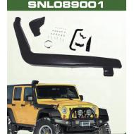 Snorkel Jeep Wrangler KJ