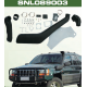 Snorkel Jeep Grand Cherokee ZJ