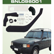 Snorkel Land Rover Discovery 300 TDI sin ABS