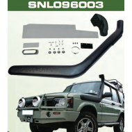 Snorkel Land Rover Discovery 2