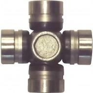 Cruceta 58 x 22,5 mm