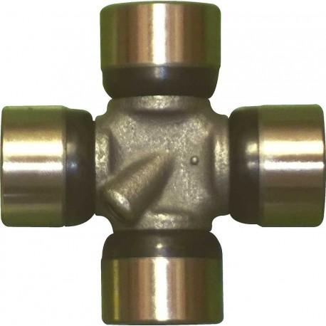 Cruceta 61,6 x 23,8 mm