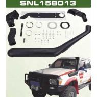Snorkel Toyota Hilux / Runner