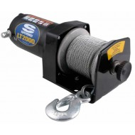 CABRESTANTE SUPERWINCH LT2000